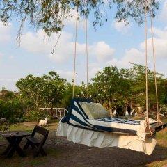 Отель Cowboy Farm Resort Pattaya фото 14
