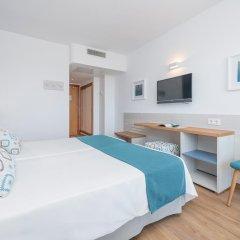 Отель Vista Park комната для гостей фото 2