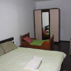 Отель Solmarin Apartcomplex Болгария, Солнечный берег - отзывы, цены и фото номеров - забронировать отель Solmarin Apartcomplex онлайн комната для гостей фото 3