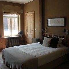 Отель B&B 1669 4* Люкс повышенной комфортности с различными типами кроватей фото 4