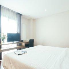 Отель Thomson Residence 4* Стандартный номер фото 3