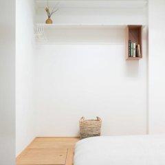 Апартаменты Kith & Kin Boutique Apartments 3* Апартаменты с различными типами кроватей фото 23