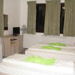 Отель Guest House Aja удобства в номере