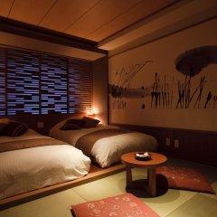 Отель Choyo Resort 4* Стандартный номер