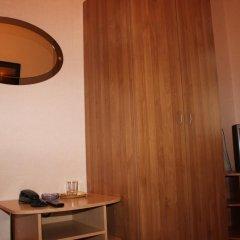 Гостиница У Фонтана Номер Комфорт с различными типами кроватей