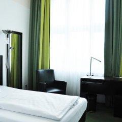 Отель RAINERS 4* Номер категории Эконом фото 4