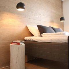 Trudvang Apartment Hotel комната для гостей фото 2