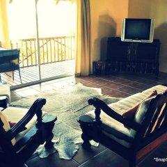 Отель Kududu Guest House 4* Стандартный номер с различными типами кроватей фото 7
