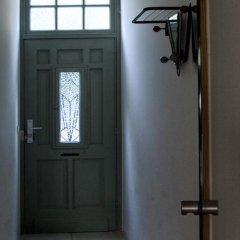 Отель Holiday Home Zen Zand интерьер отеля фото 3