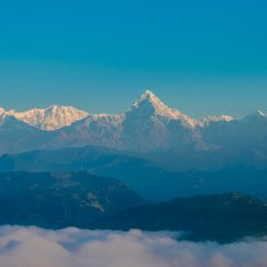 Отель Rupakot Resort Непал, Лехнат - отзывы, цены и фото номеров - забронировать отель Rupakot Resort онлайн фото 6