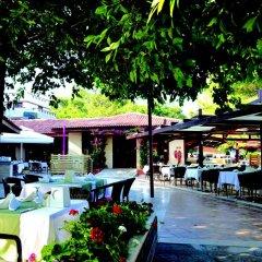 Ulusoy Kemer Holiday Club Турция, Кемер - 3 отзыва об отеле, цены и фото номеров - забронировать отель Ulusoy Kemer Holiday Club онлайн гостиничный бар