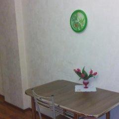 Гостиница Oktiabrsky Prospekt удобства в номере