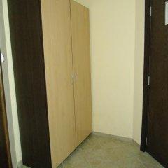 Anelia Family Hotel 3* Стандартный номер разные типы кроватей фото 5