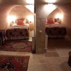 Demisos Caves Люкс с различными типами кроватей фото 17