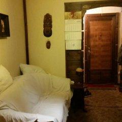 Хостел на Римской комната для гостей фото 4