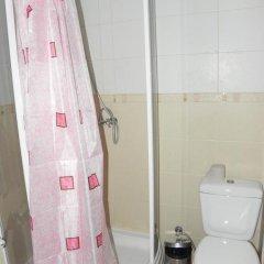 Гостиница Отельно-оздоровительный комплекс Скольмо 3* Стандартный номер разные типы кроватей фото 46