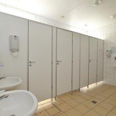 Hostel Filaretai ванная фото 2