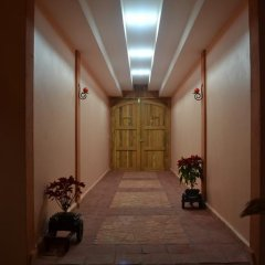 Hotel & Spa Copan Colonial Копан-Руинас помещение для мероприятий