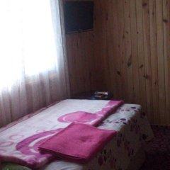 Karester Yayla Pansiyon Стандартный номер с различными типами кроватей фото 18