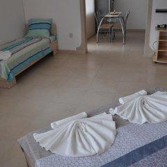 Отель House Todorov Люкс повышенной комфортности с различными типами кроватей фото 2