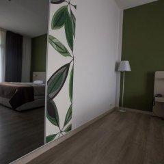 Отель EuroHotel Roma Nord удобства в номере фото 2