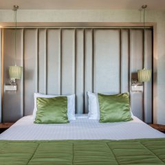 Radisson Blu Park Hotel, Athens 5* Полулюкс