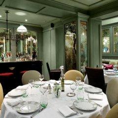 Отель Daniel Paris Франция, Париж - отзывы, цены и фото номеров - забронировать отель Daniel Paris онлайн питание фото 3