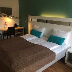 Отель Scandic Haugesund Норвегия, Гаугесунн - отзывы, цены и фото номеров - забронировать отель Scandic Haugesund онлайн комната для гостей фото 5