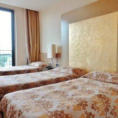 Hotel Tiffany Milano Треццано-суль-Навиглио комната для гостей фото 14