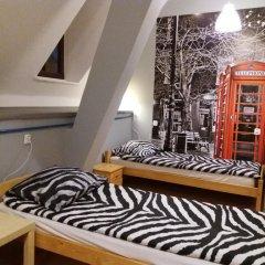 Отель Hostel Universus i Apartament Польша, Гданьск - отзывы, цены и фото номеров - забронировать отель Hostel Universus i Apartament онлайн сауна