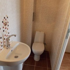 Гостиница Granat Guest House Стандартный номер с различными типами кроватей фото 6