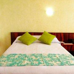 Отель ROSITA 3* Стандартный номер фото 19