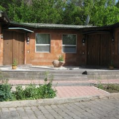 Отель Antarayin Ереван фото 4
