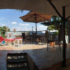 Отель Georgian Guest House on Asatiani детские мероприятия фото 2