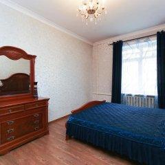 Гостиница Flatio on Stolyarnyy Pereulok Апартаменты с различными типами кроватей фото 3
