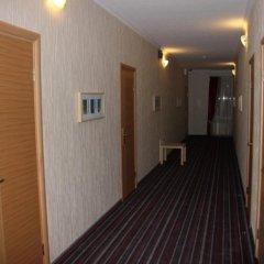Мини-Отель Балтика интерьер отеля фото 2