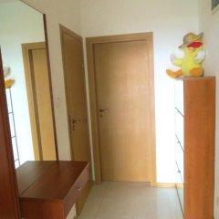 Апартаменты Holiday Apartment in Riviera Complex интерьер отеля