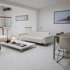 Отель Capital Vatican Designer Loft комната для гостей фото 3
