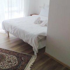 Гостиница Guest House Mykonos 3* Номер Делюкс разные типы кроватей фото 6