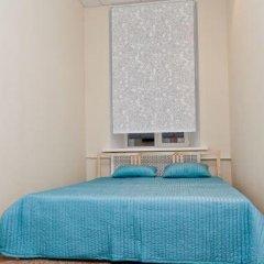 Гостиница Filka Guest House Номер Эконом разные типы кроватей фото 17