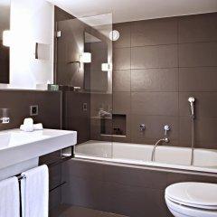 Hotel Arc En Ciel ванная фото 2