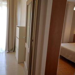 Отель B&B Mimosa Джардини Наксос спа