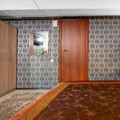 Andreev Hotel Люкс с различными типами кроватей фото 2