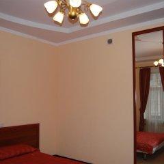 Мини-Отель Комфитель Александрия 3* Стандартный номер с разными типами кроватей