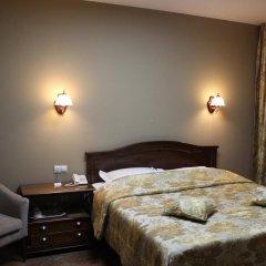 Гостиница Садовая 19 Стандартный номер с различными типами кроватей фото 21