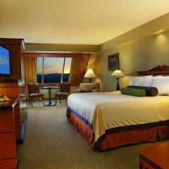 Отель Luxor 3* Стандартный номер с различными типами кроватей фото 3