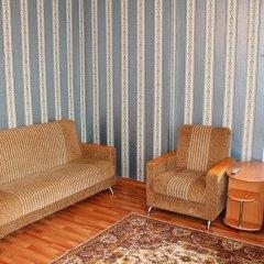 Апартаменты на 78 й Добровольческой Бригады 28 Апартаменты с различными типами кроватей фото 13