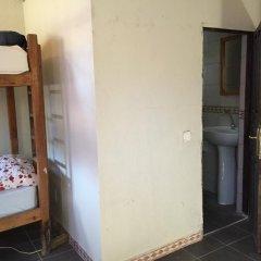 Medusa Camping Турция, Патара - отзывы, цены и фото номеров - забронировать отель Medusa Camping онлайн удобства в номере