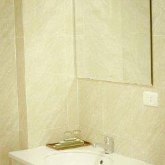 Ivy Hotel 3* Стандартный номер с различными типами кроватей фото 4