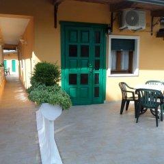 Отель Casa Colonna Италия, Монтегротто-Терме - отзывы, цены и фото номеров - забронировать отель Casa Colonna онлайн